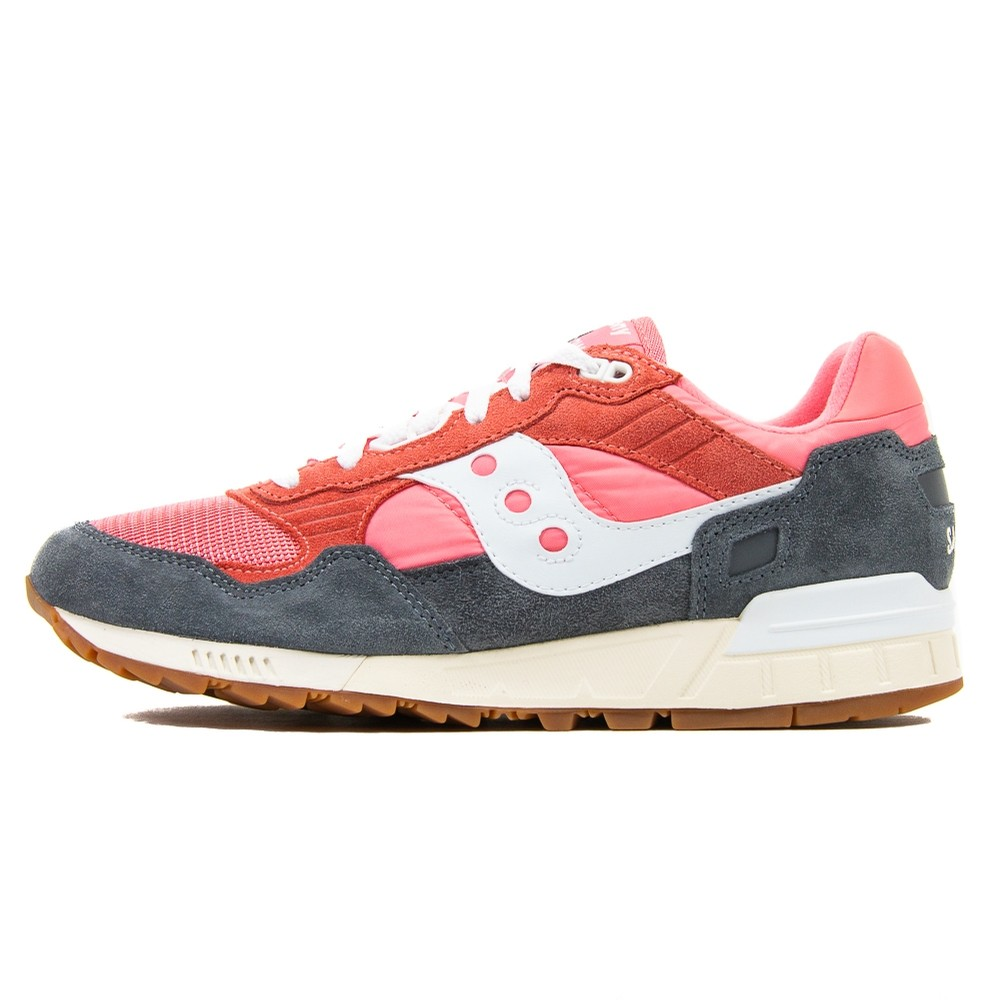 Shadow 5000 Vintage (Pink/White)