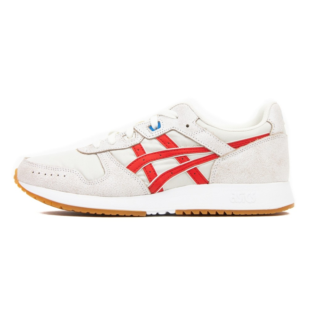 Lyte Classic (Cream/Red)