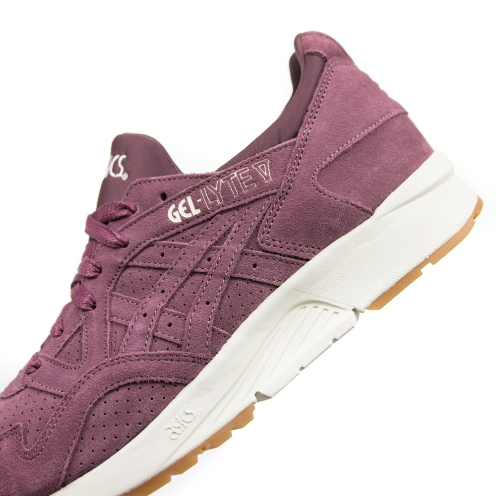 Gel-Lyte V (Rose Taupe)