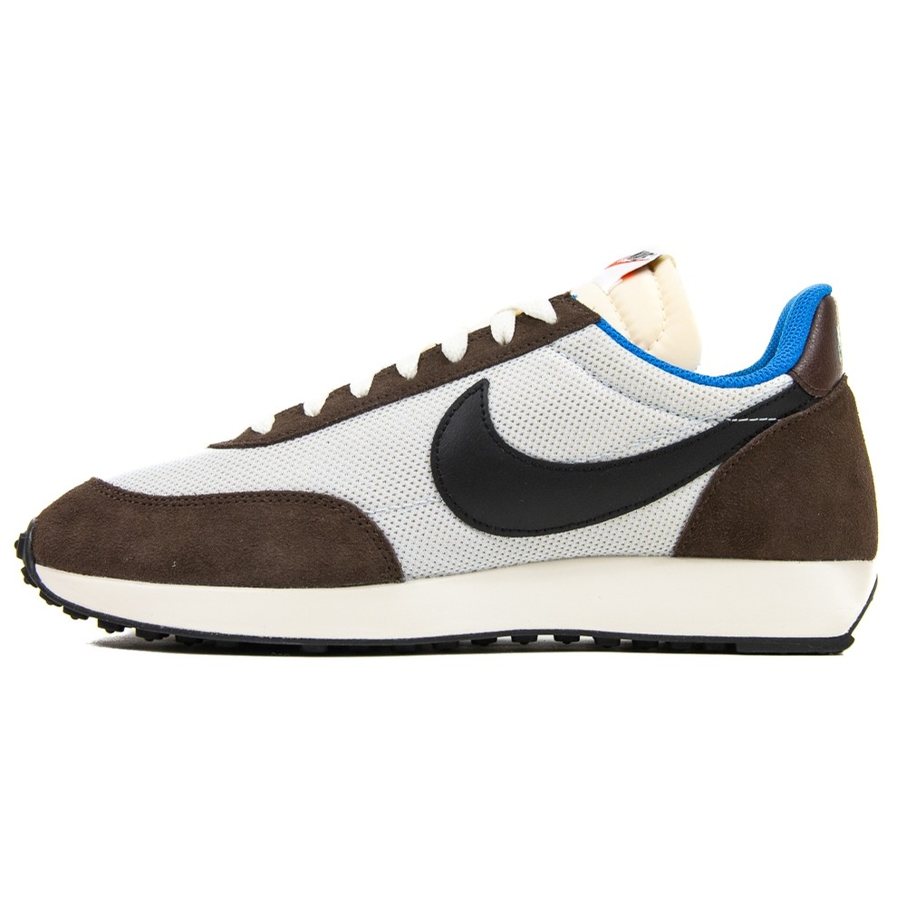 NIKE Air Tailwind 79 (Baroque Brown/Black)