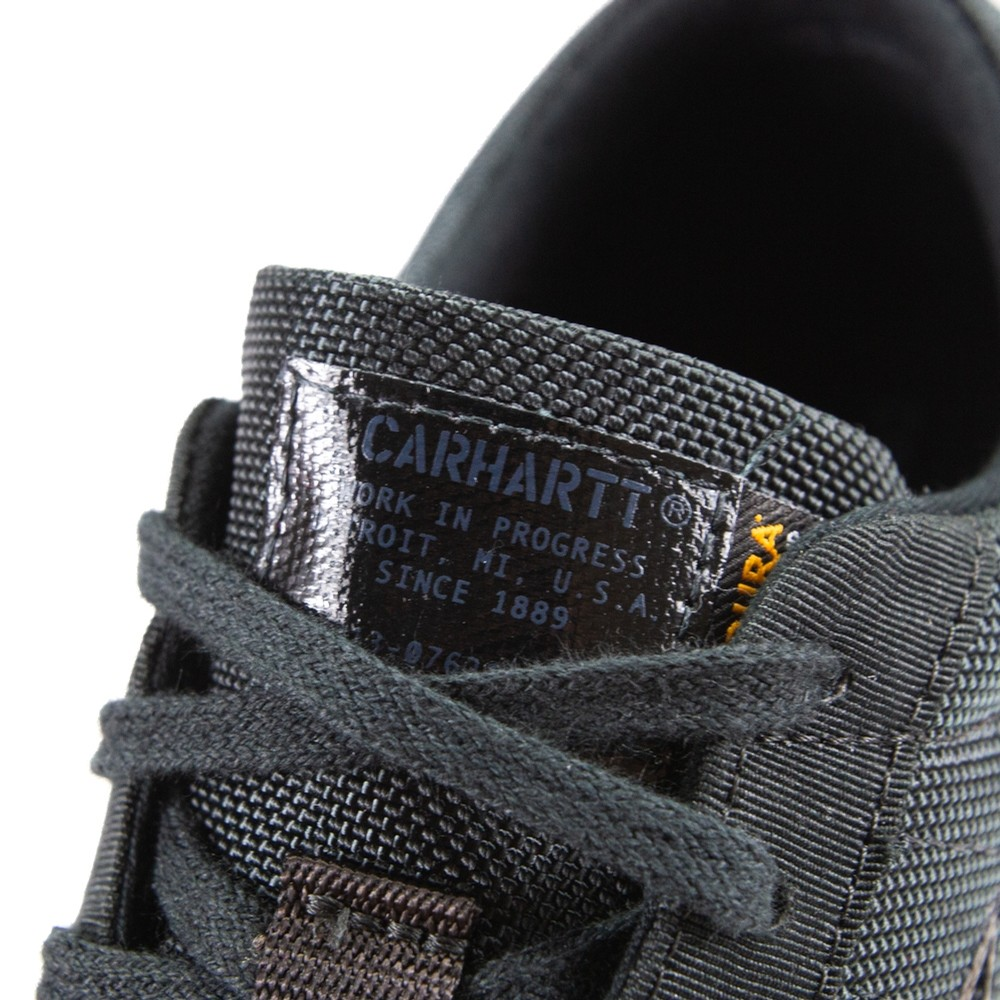 Converse One Star Ox Carhartt (Black)