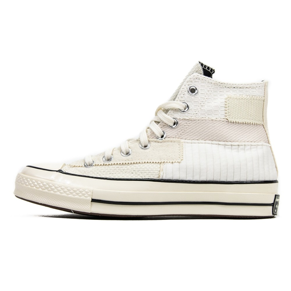 Chuck 70 Hi Antique (Antique White)