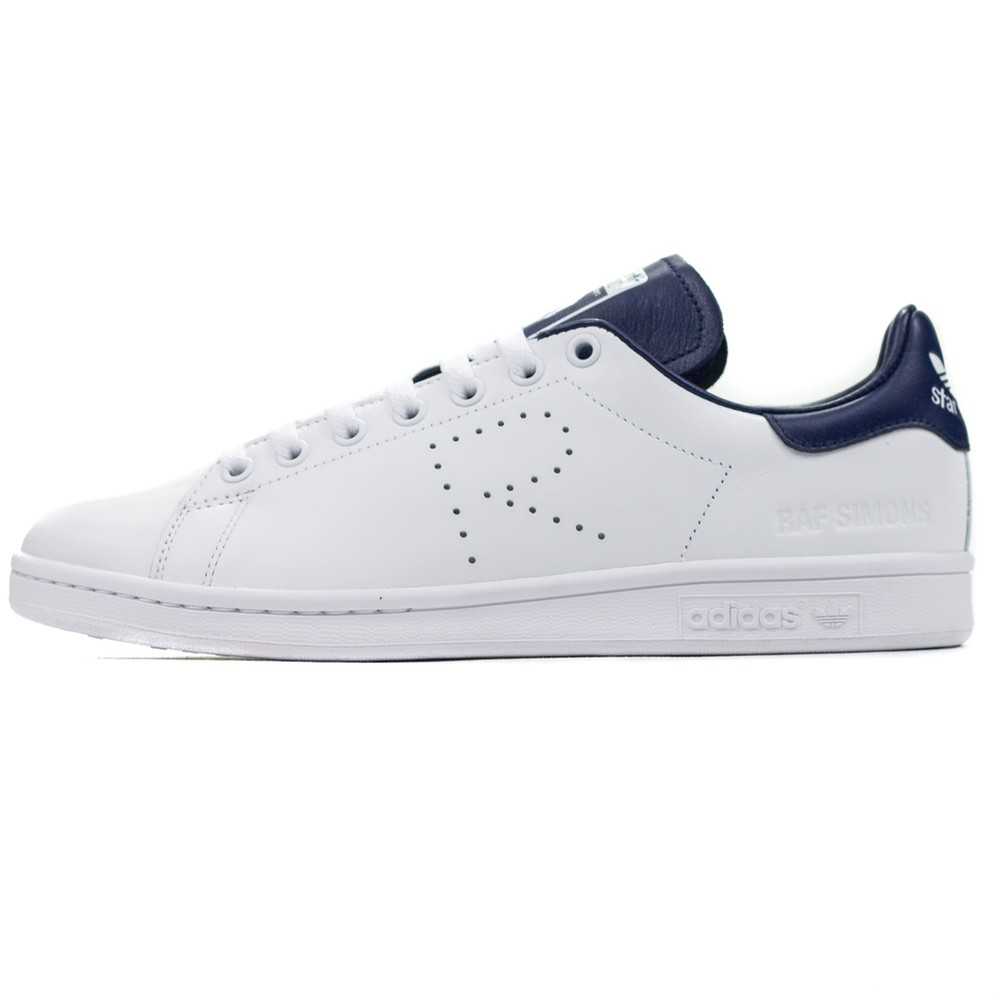 RS Stan Smith (white/night sky)