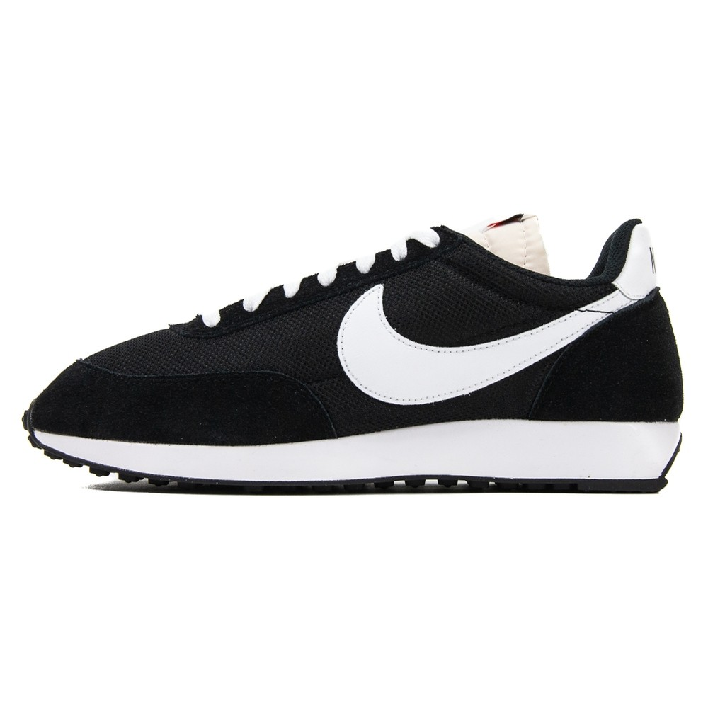 Air Tailwind 79 (Black/White)