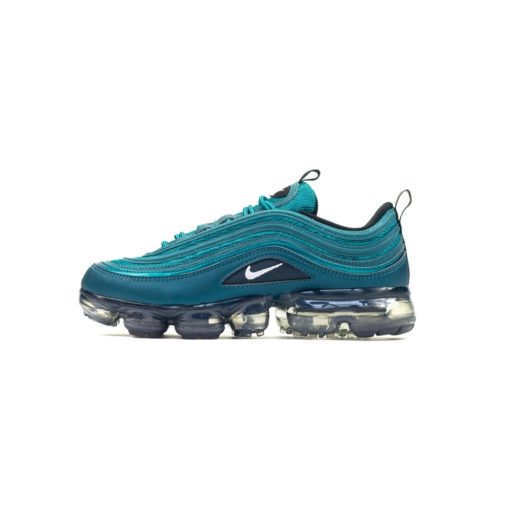 W Air Vapormax 97 (Metallic Dark Sea)