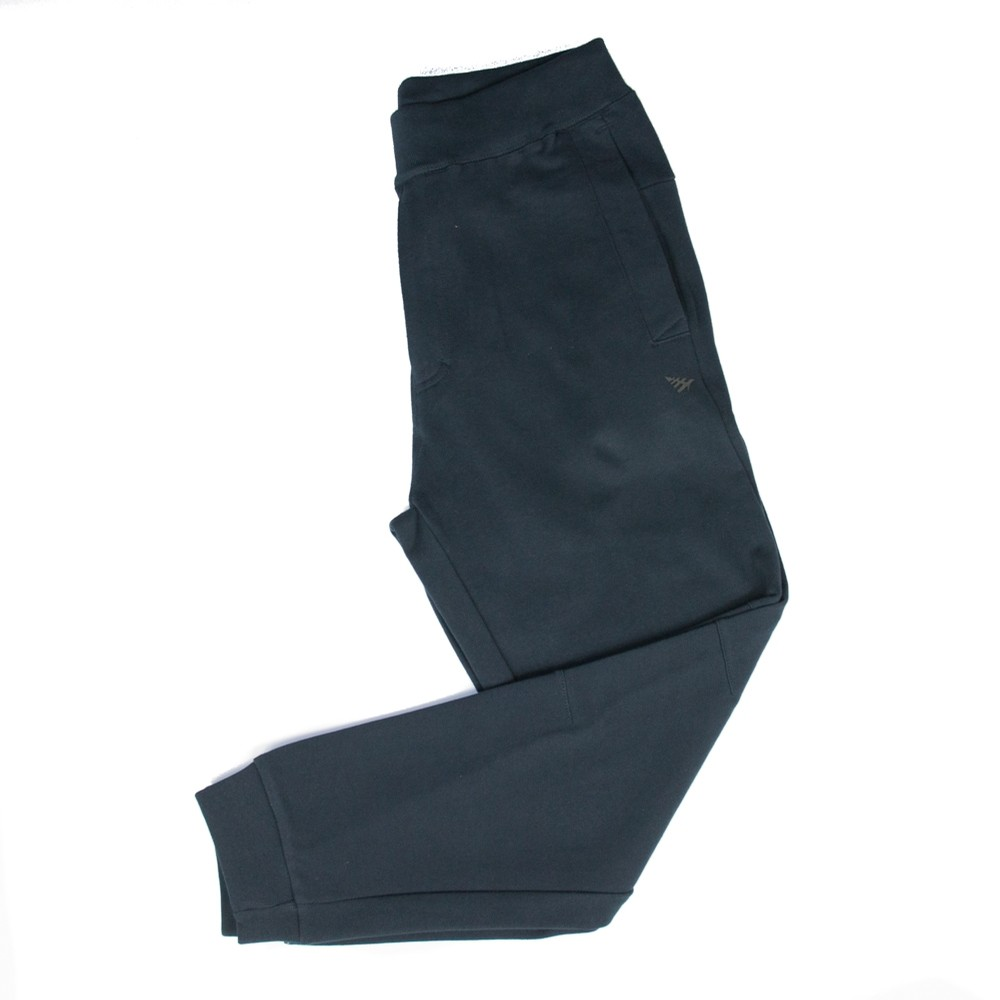 Loungin Sweatpant (Navy)