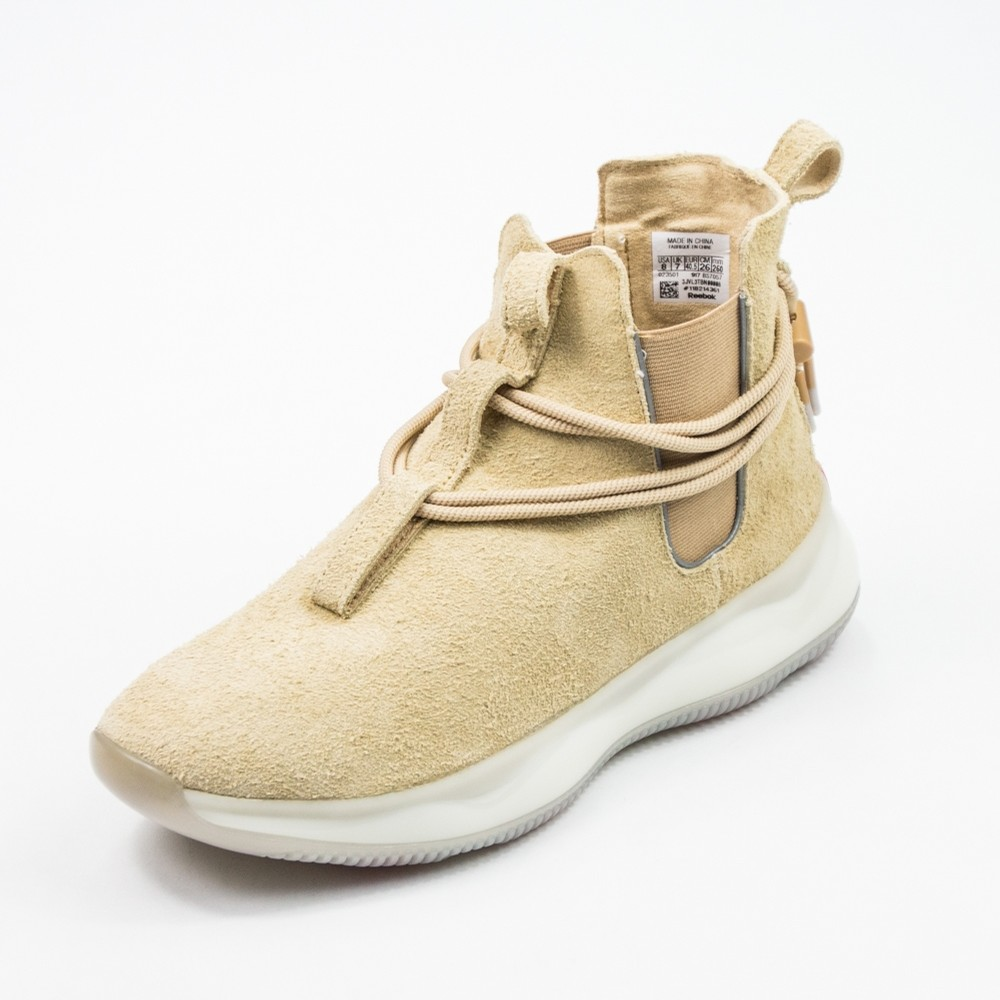 58 Bright St. DMX Beta10 (Beige/Sand Stone/Chalk)