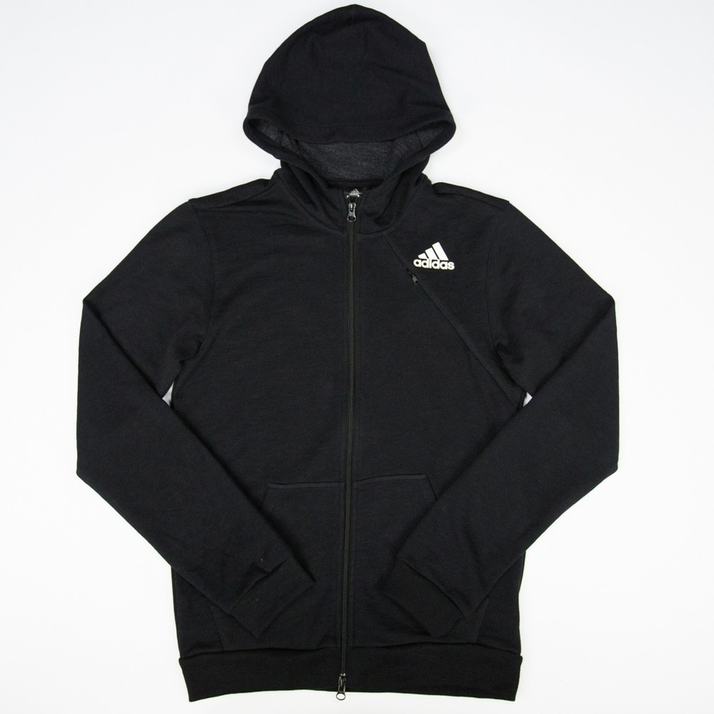 Adidas Cross-UP FZ (black)
