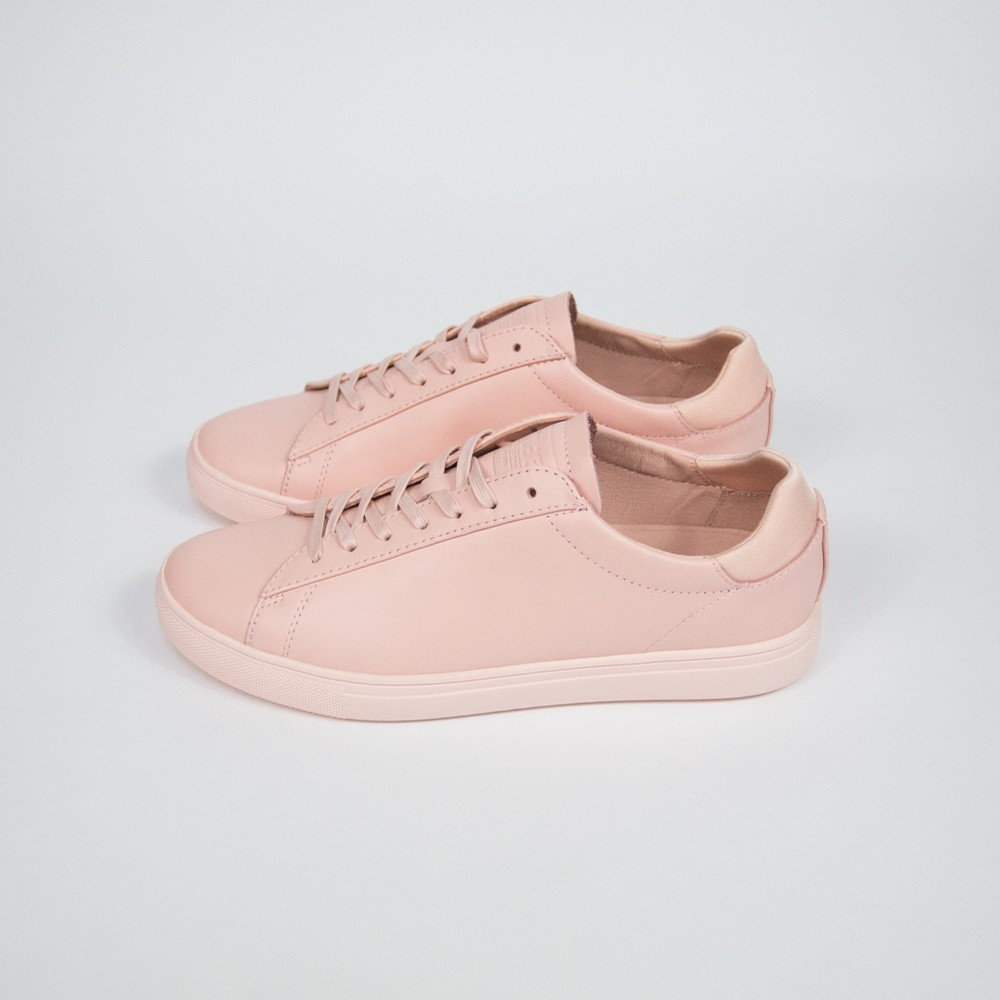Bradley (Light Pink)