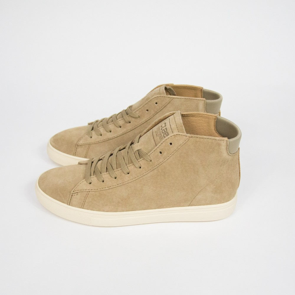 Clae Bradley Mid (Mohave)