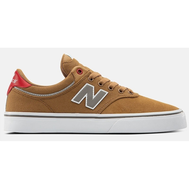 New Balance 255 | NM255BRD