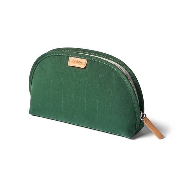 Classic Pouch: Forest