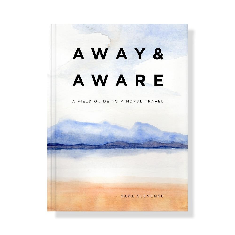 W & P Design Away and Aware