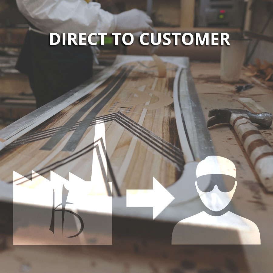 static_direct2customer2.jpg