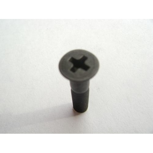 Mounting Bolt Set of 8