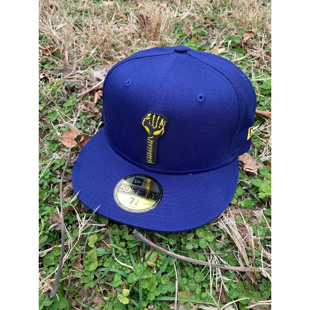 Hardies 59Fifty