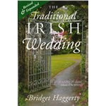 Bridget Haggerty, The Traditional Irish Wedding