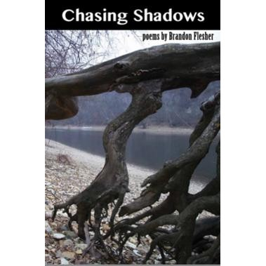 Brandon Flesher, Chasing Shadows