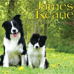 James Keane, Heir of the Dog