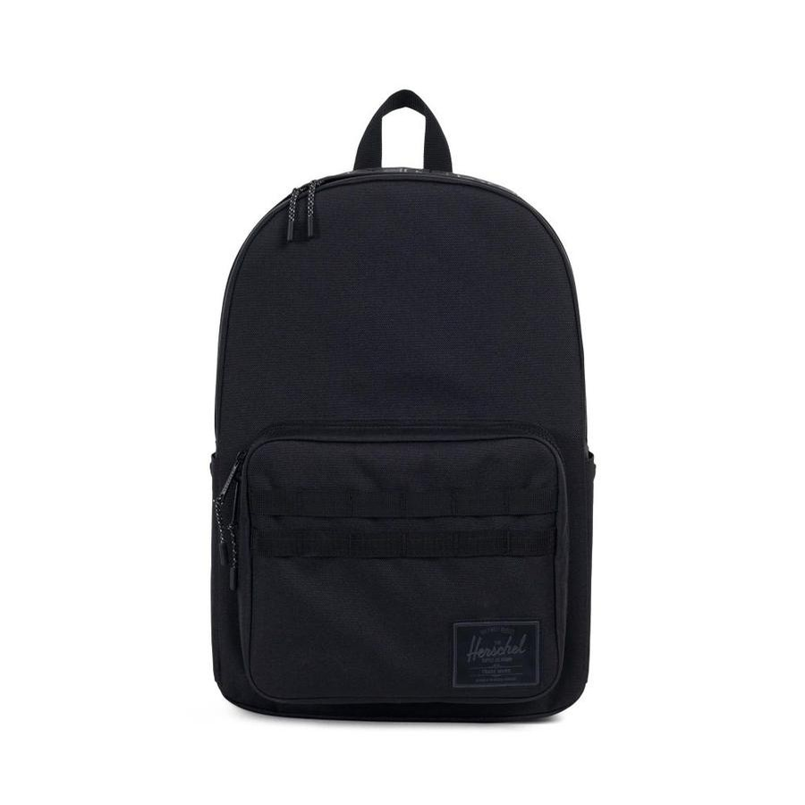 Pop Quiz Backpack (INDEPENDENT X HERSCHEL)