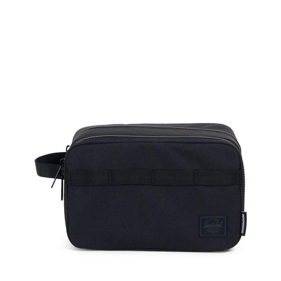 Herschel Supply Company Ltd. Chapter Travel Kit (INDEPENDENT X HERSCHEL)