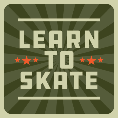 Skateboard Lessons at Tri Star SkatePark