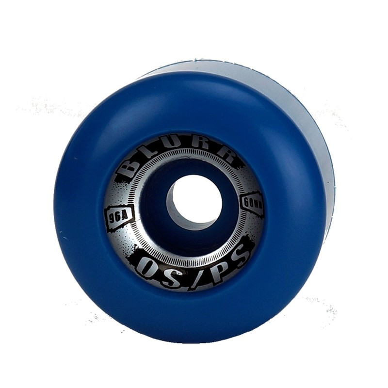 60mm 96a Wheels
