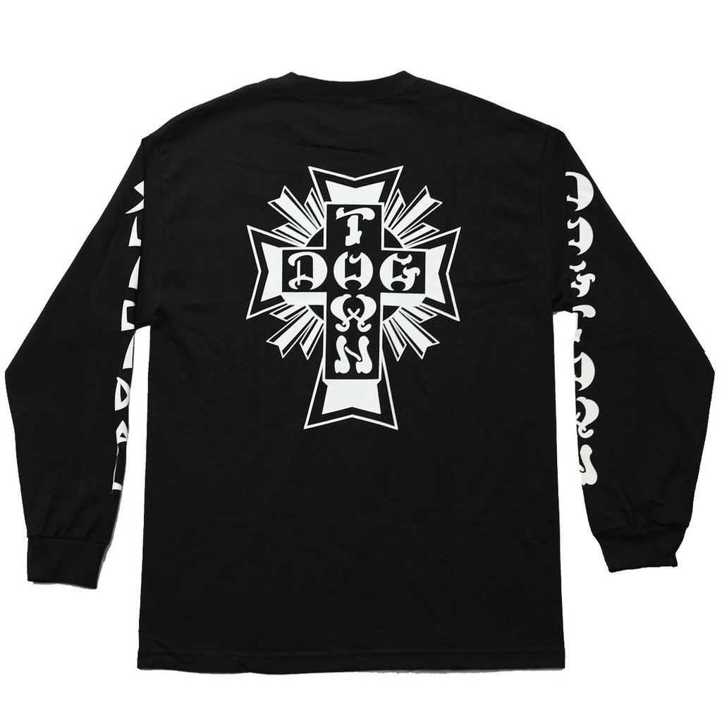 DTxST Long Sleeve
