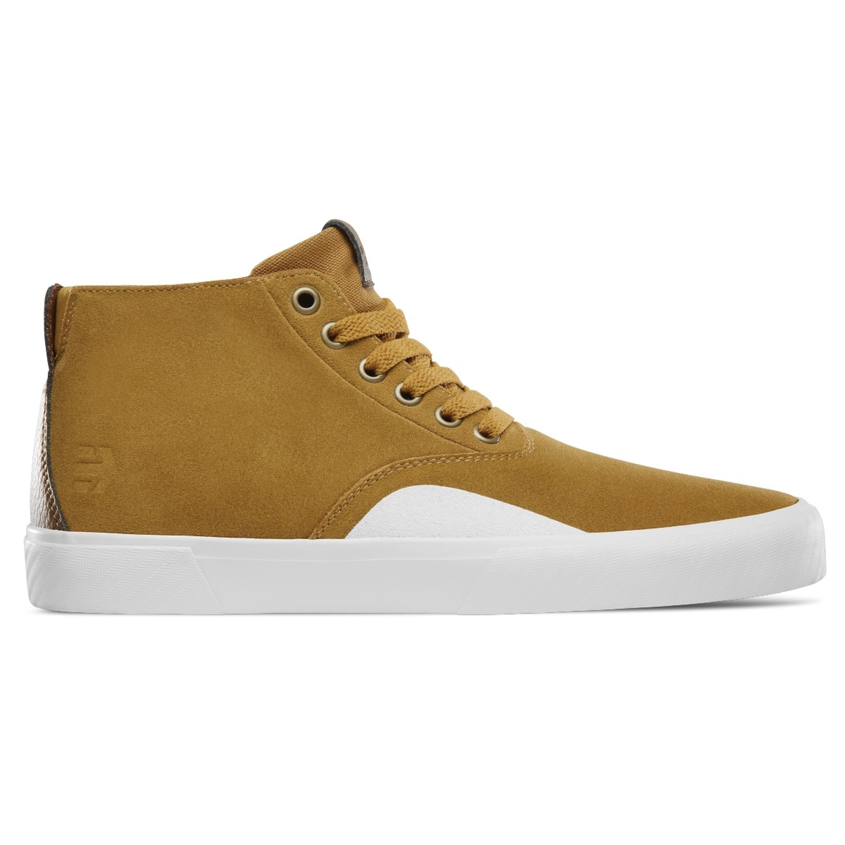 Jameson Vulc MT (Tan/Brown/White)
