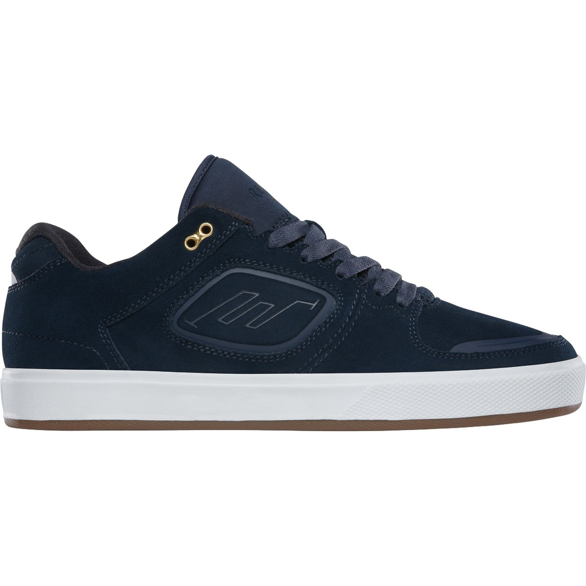 Reynolds G6 (Navy/White/Gum)