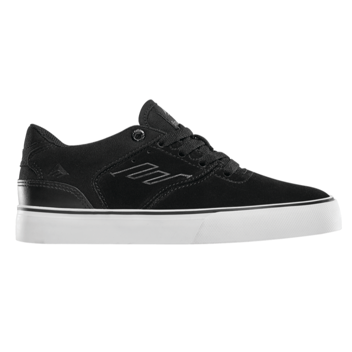 Reynolds Low Vulc Youth