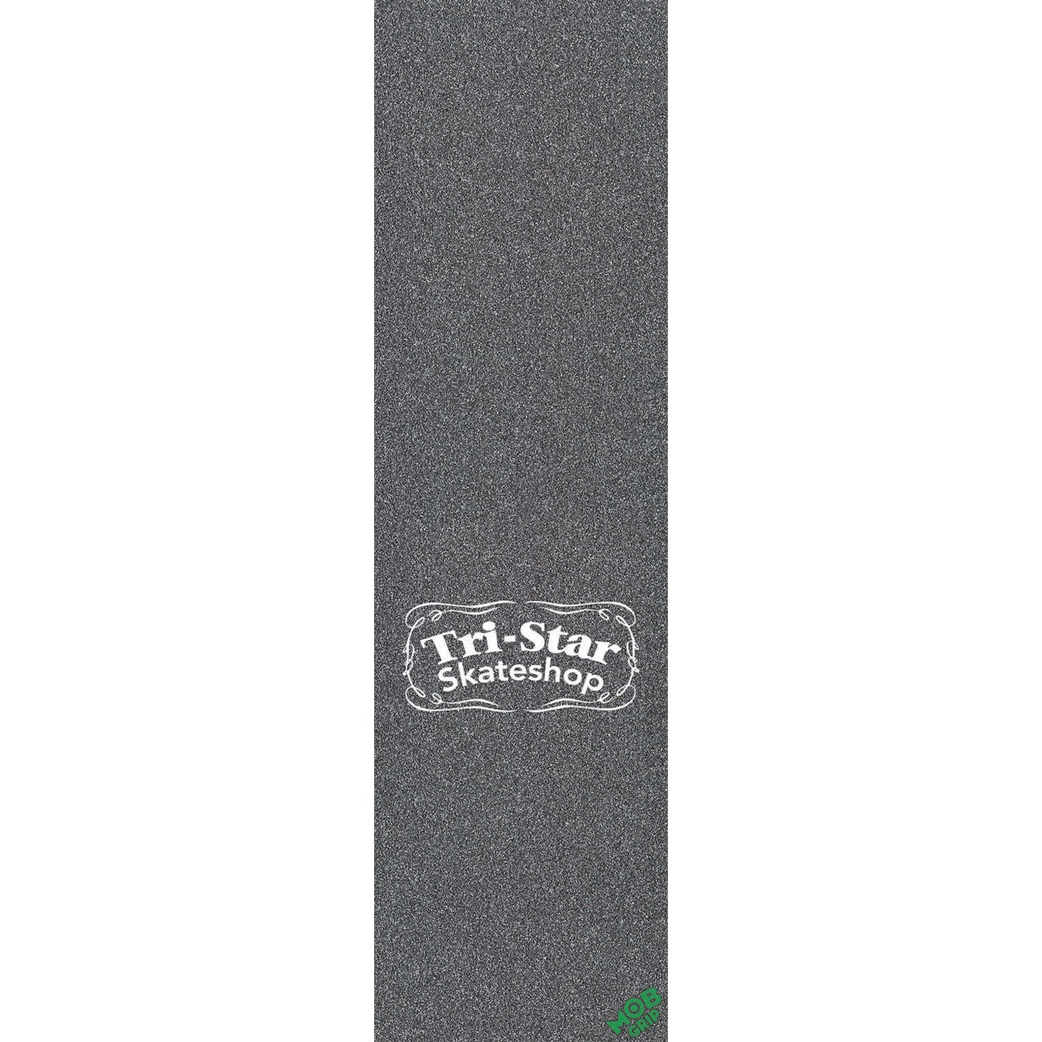 Mob JD Logo Shop Griptape