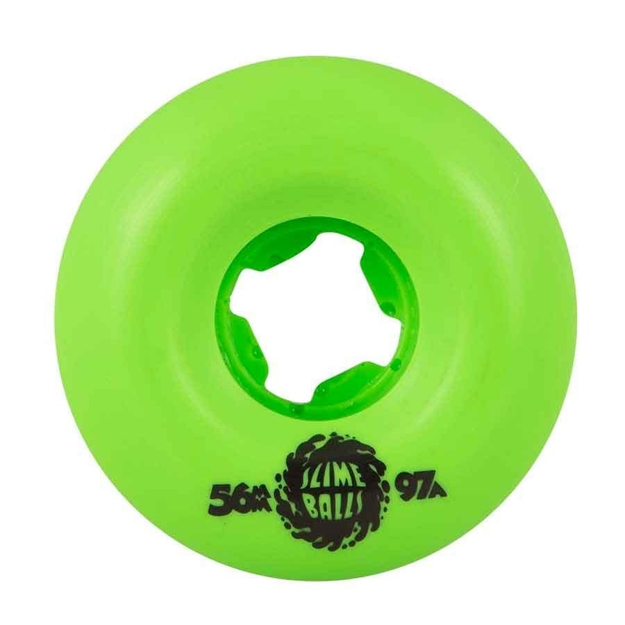 Squirt Balls Artist Series Vomit Mini