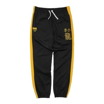 x Bruce Lee Yin Yang Training Pants