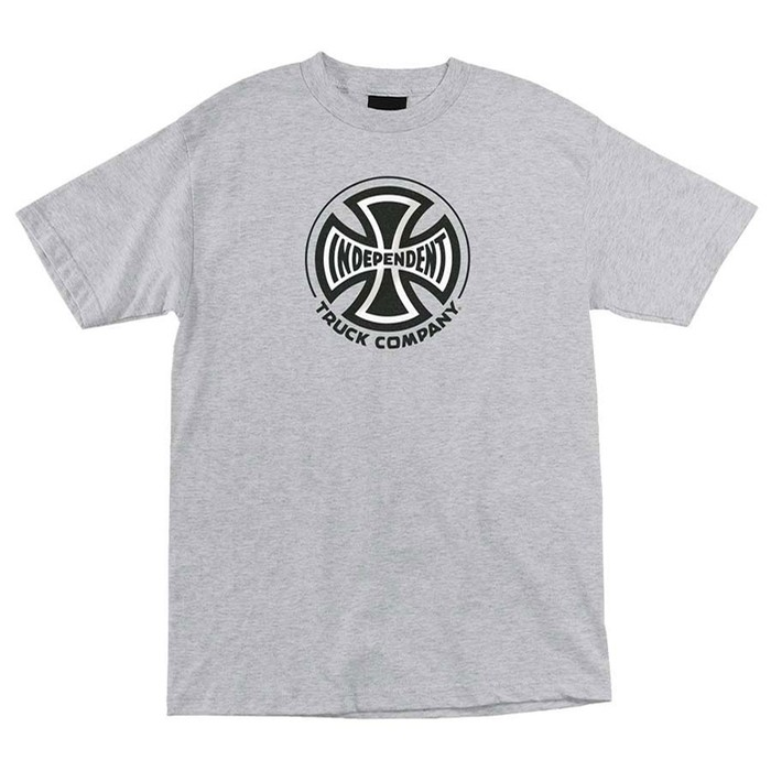 Truck Co Regular T-Shirt