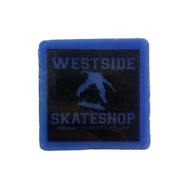 Westside x Ultra slappy Wax