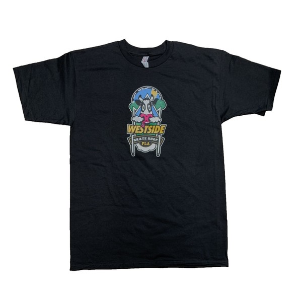 Ben And Jerry Shirt