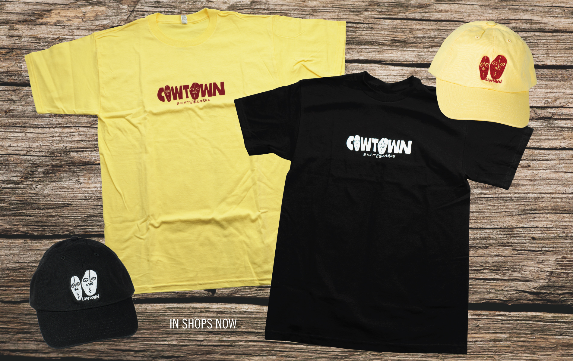 Cowtown-Faces-Tee-and-Hat-Banner1.jpg