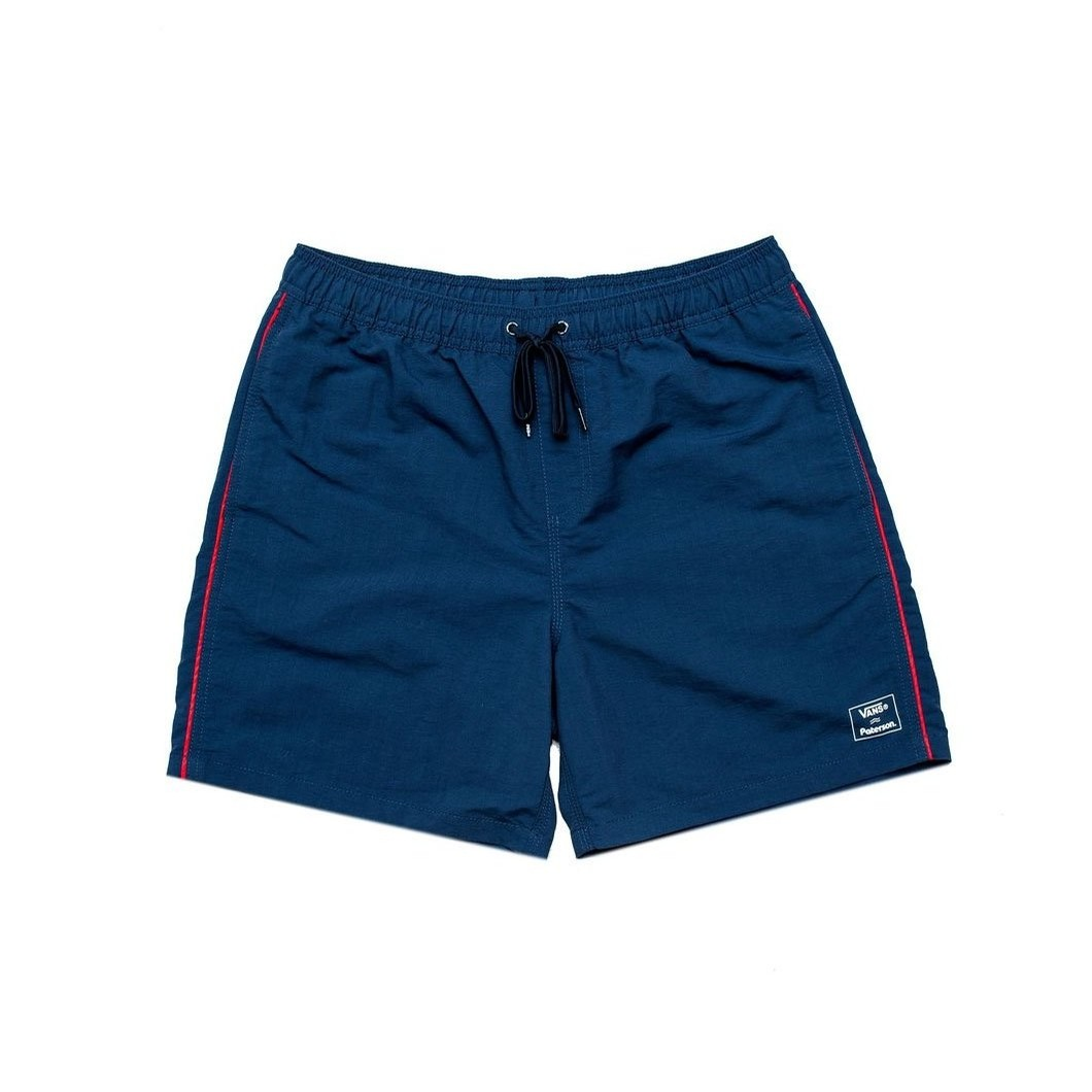 Net Volley Short (Dress Blues)