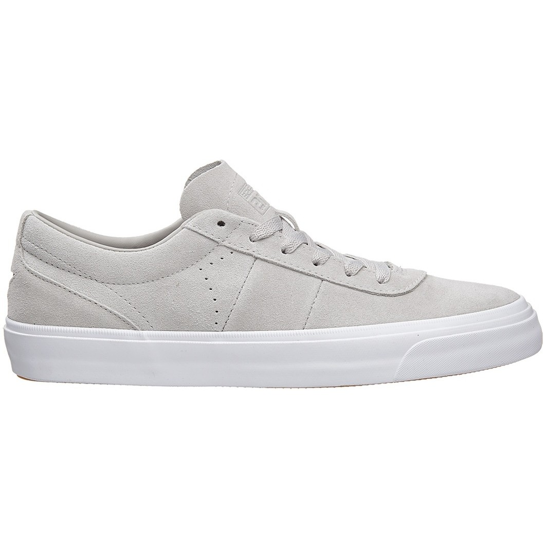 One Star CC Ox (Pale Grey/Pale Grey)