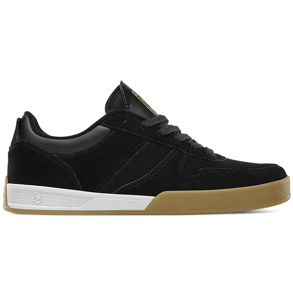 Contract (Black/Gum)