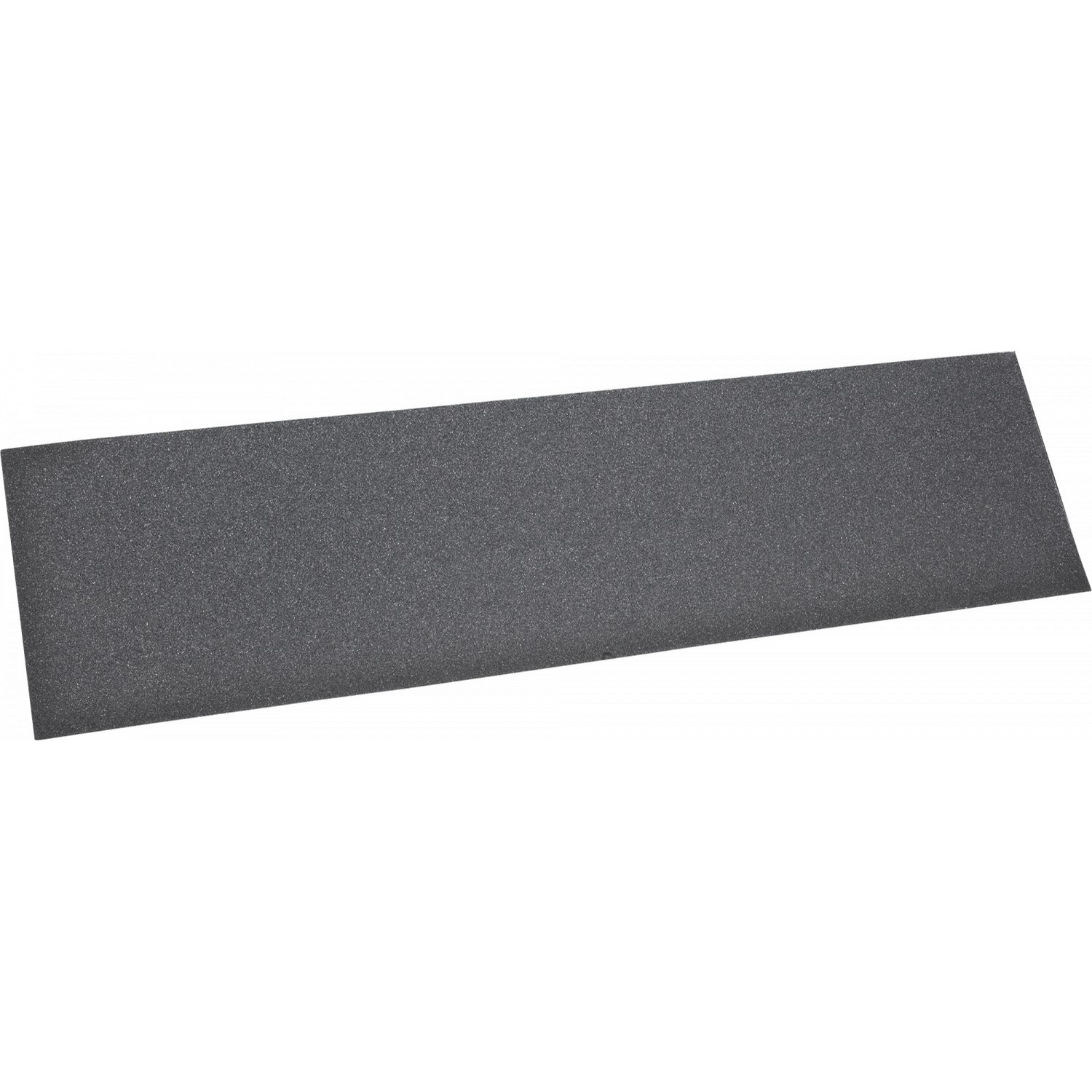 Mini Logo Mini Logo Grip Tape (Black)