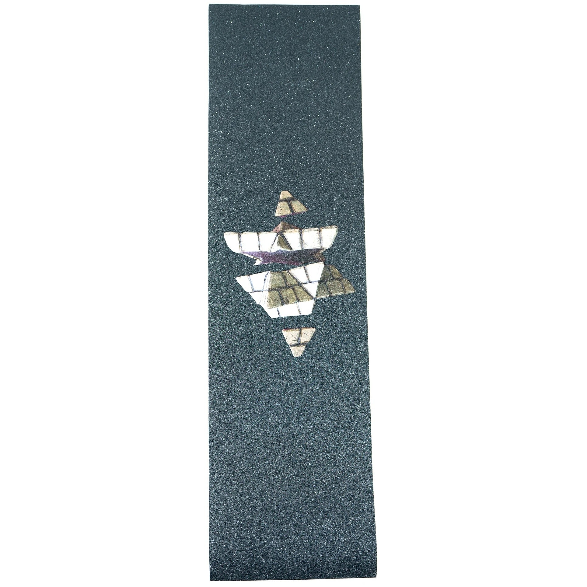 Levels Griptape (Black)