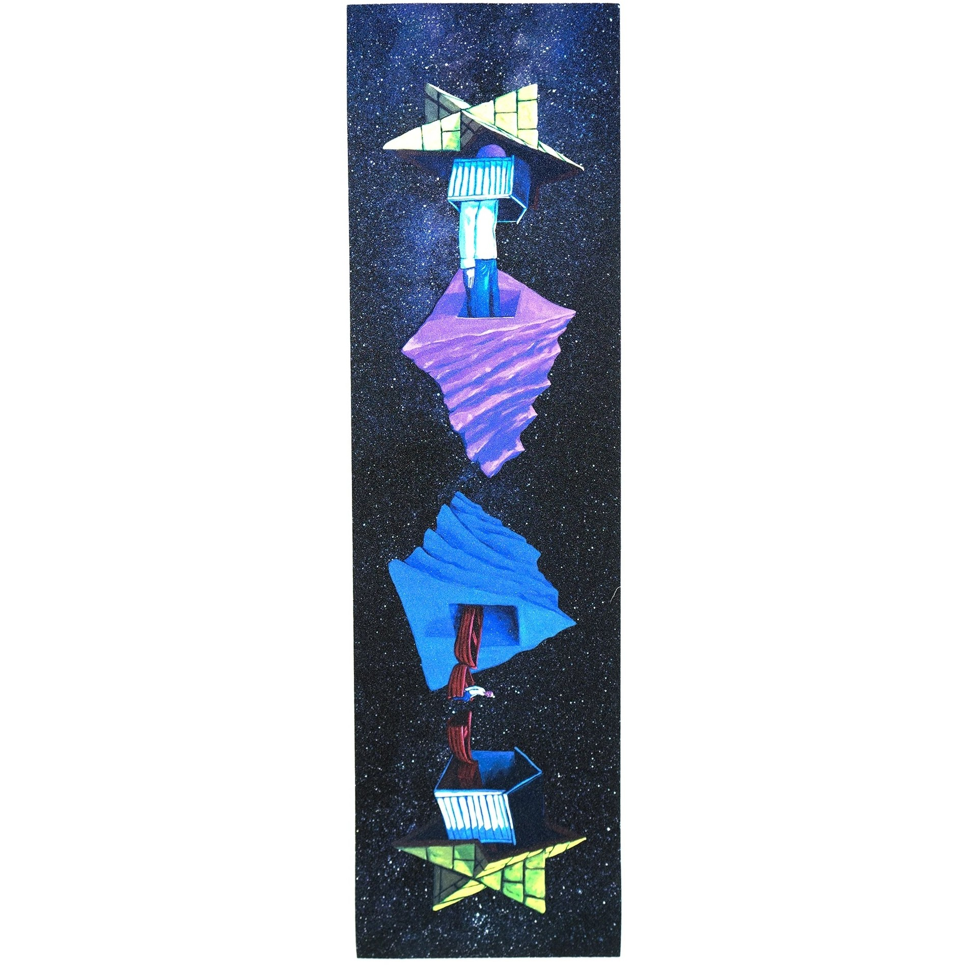 Mountains Griptape (Assorted)
