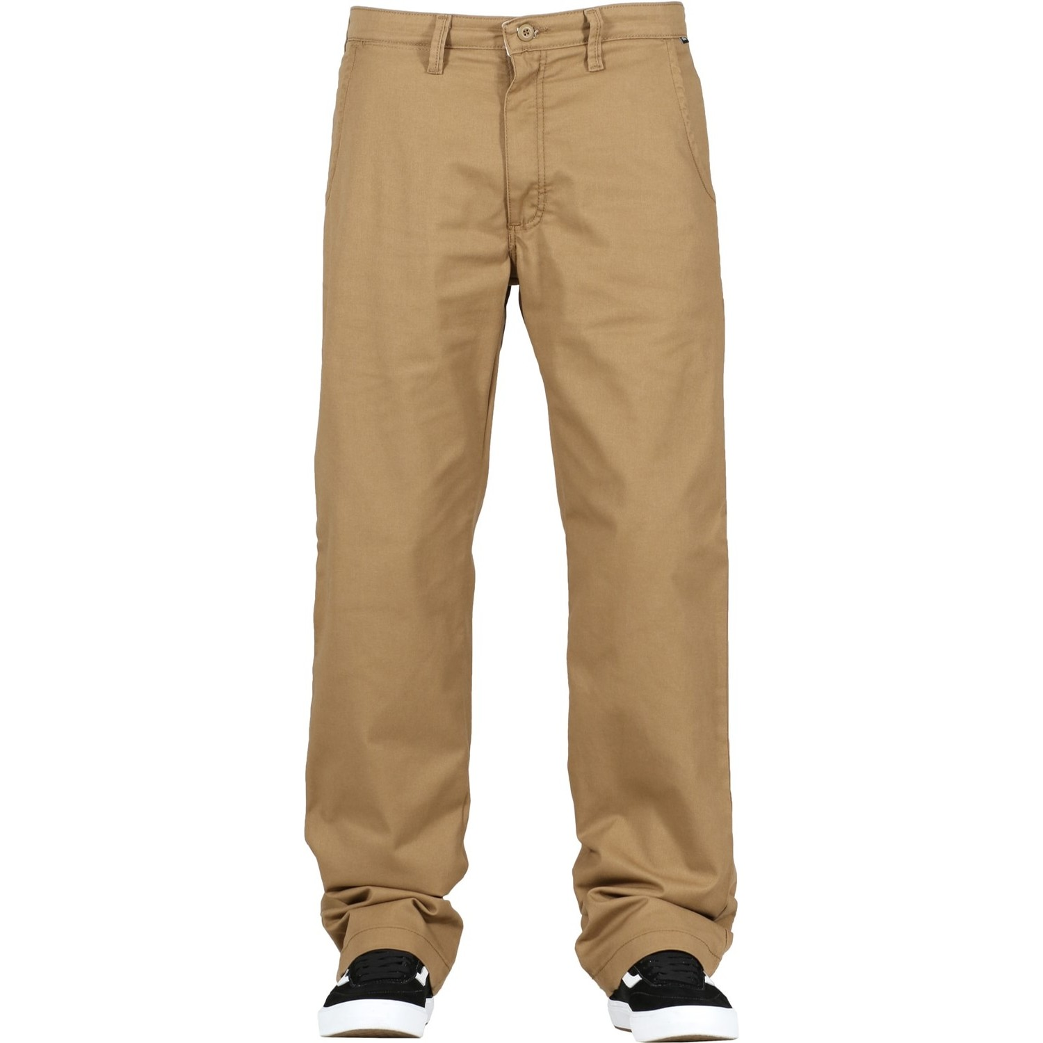 Authentic Chino Pro Pant (Dirt)