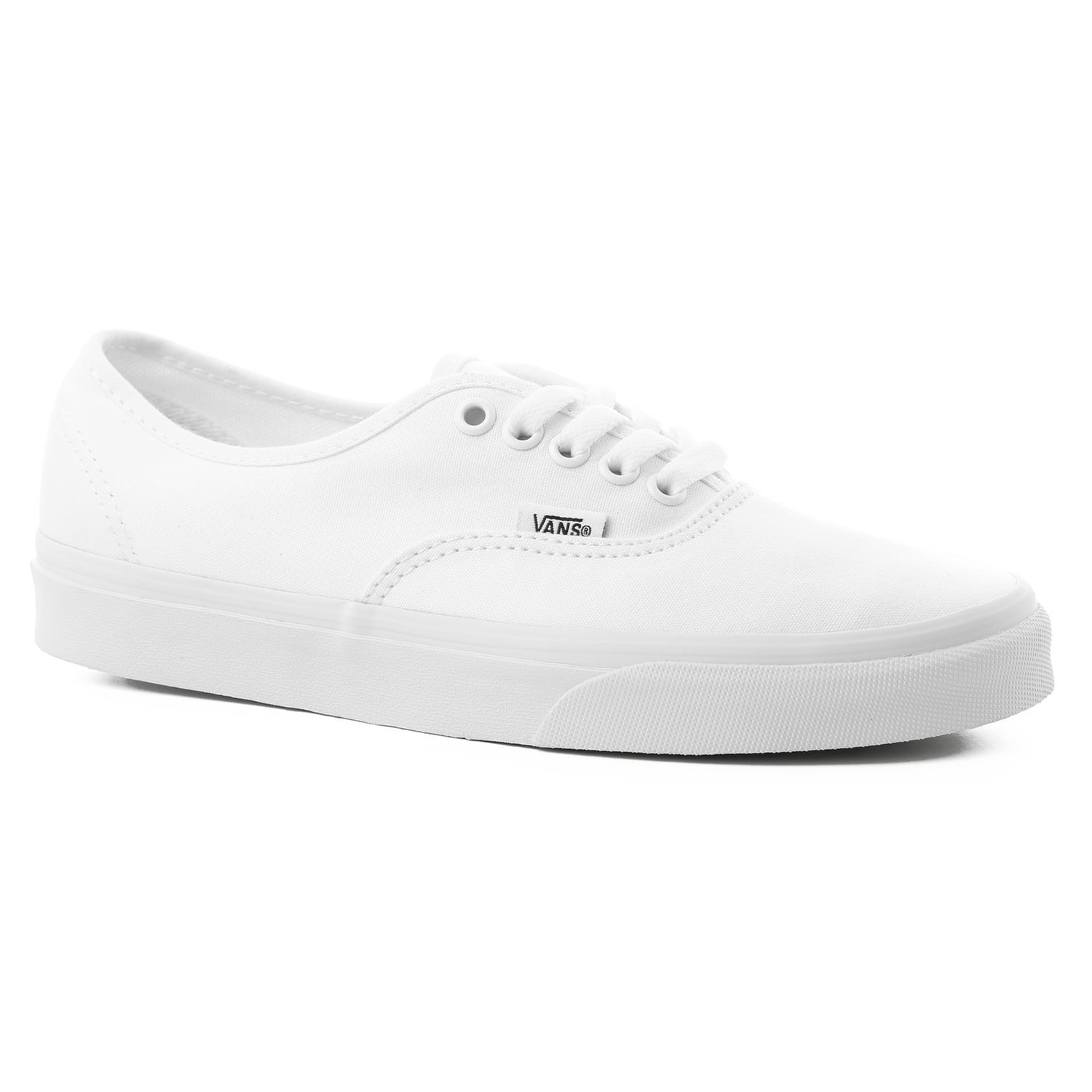 Authentic (True White)
