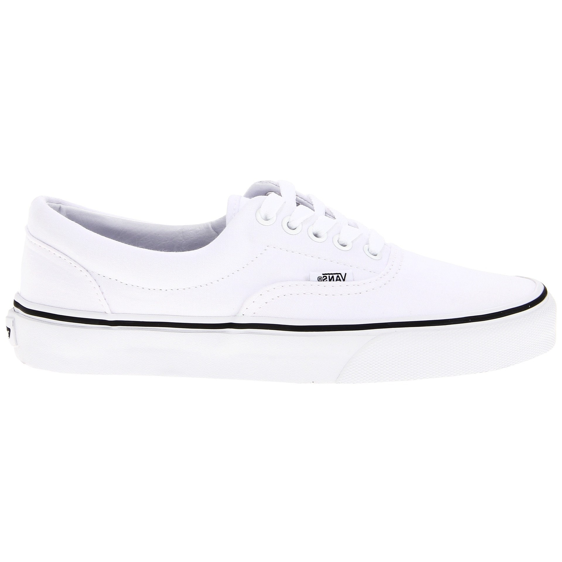 Vans Era (True White)