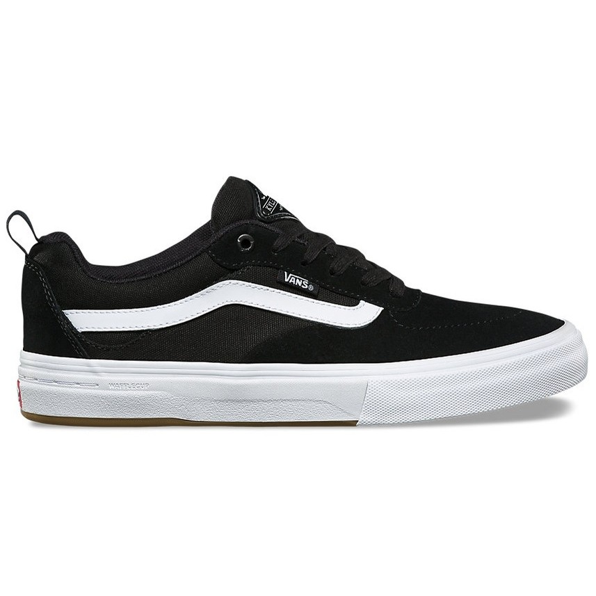 Kyle Walker Pro (Black/White)