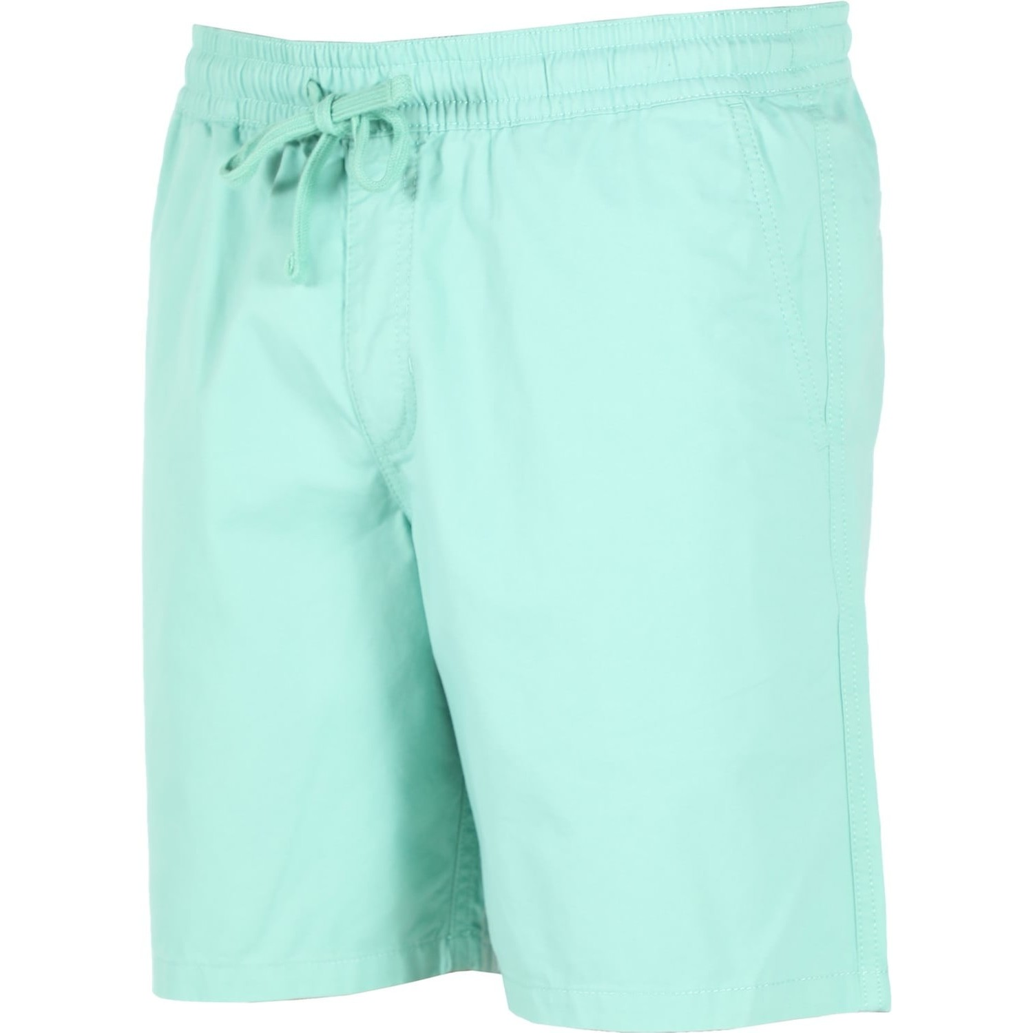 Range 18 Short (Dusty Jade Green)